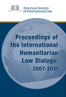 ihl_proceedings_set