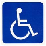 wheelchairsymbol