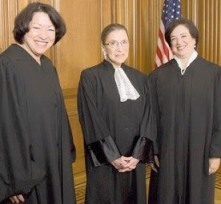 3justices