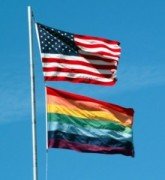 US-Flag-and-Rainbow-Flag-e1330027721669-275x300