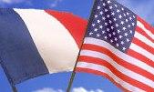 usa_french_flag_image