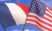 usa_french_flag_image