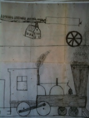 wilson_drawing