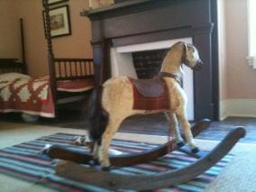 wilson_horse