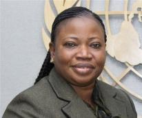ICC-Prosecutor-Fatou-Bensouda-file-photo-UN-Photo-Rick-Bajornas
