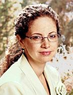 Karima-Bennoune
