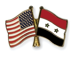 Flag-Pins-USA-Syria