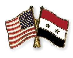 Flag-Pins-USA-Syria