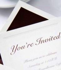 invitation-235x300