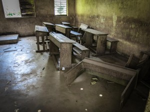 Classroom-destroyed-300x225