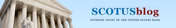 scotusblog-banner-925-1143