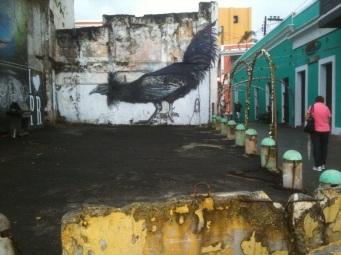 mural_pajaro