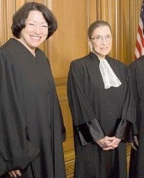 2justices