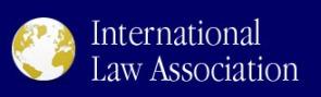 International Law Association