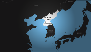 NorthKoreaWeb1