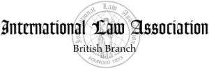 British-Branch-Logo-ILA