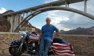 peter_sagal_and_motorcycle_1