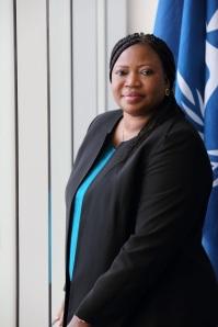 Fatou Bensouda-ICC-043-bwsh