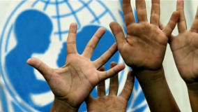 unicef_children